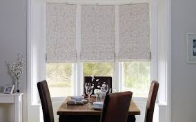 Roman Blinds Pics Roman Blinds Accent Blinds