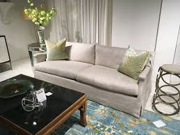 Who Makes Crate And Barrel Sofas Sofas Luxe Collection Of Lee Industries Sofa U2014 Nylofils Com