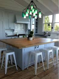 kitchen island furniture with seating kitchen island table maple kitchen island with seating kitchen