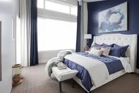 Home Interior Design Services Professional Interior Decorators Home Interior Design Service