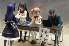 Sad Keanu Meme - 3ders org japan loves 3d printed sad keanu 3d printer news 3d