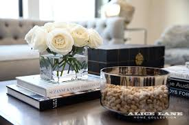 white coffee table books flowers for living room coffee table book and white flowers roses on