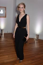 Vanity Fair Clothing Company Cannes Jennifer Lawrence Robert Pattinson And Justin Bieber At