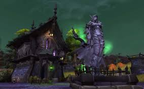 world of warcraft halloween background world of warcraft cataclysm wallpapers 75 wallpapers u2013 art