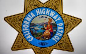 Wildfire Antioch Ca by Antioch Highway 4 Shooting Victim Identified U2013 The Mercury News