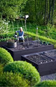 garden layouts 15 brilliant ideas easy raised garden layout u2014 fres hoom