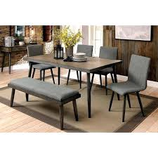 dining table with metal chairs metal industrial furniture interesting metal coffee table with