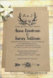 western wedding invitations western wedding invitations templates 21 country wedding