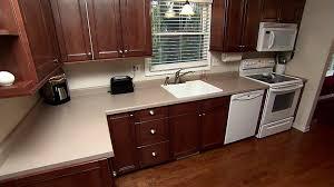 granite tile for kitchen countertops home design ideas picture