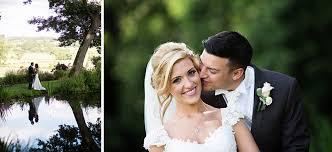 wedding photographs wedding photographer staffordshire wedding photographer stoke leek
