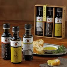 olive gifts olive gift ideas gifts atto