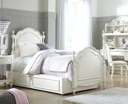 luxury kids furniture large size of luxury bedding kids bedroom