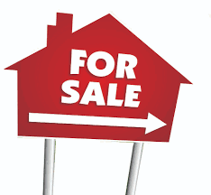 g 1 house for sale classified at new india classifieds