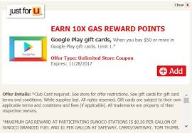 play gift card deals expired 10 150 visa and mastercard gift cards 10x fuel