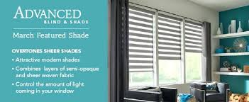 shades of light discount coupon shades of light coupon advanced blind shade coupon shades of light