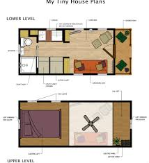 small modern floor plans 100 small modern floor plans image result for http 2