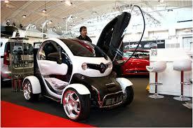 renault twizy f1 renault twizy electric cars twizy mods pinterest hybrid