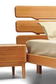 Bamboo Platform Bed Epic Furnishings Llc Oslo Platform Bed Reviews And Bamboo