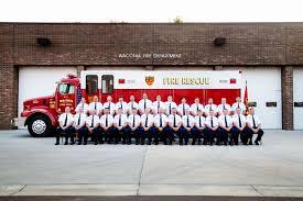fire department waconia mn official website