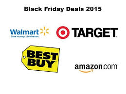 amazon black friday deals black friday ads 2015 wallmart best buy target amazon 2015