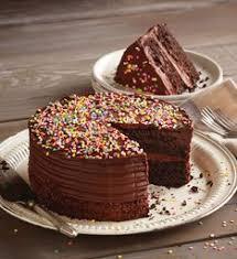 gourmet cakes gourmet cakes buche coffee cake fours wolferman s