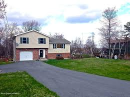 Homes For Sale Long Island by Long Pond Real Estate U0026 Long Pond Pa Homes For Sale At Homes Com