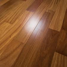 teak prefinished engineered 5 x1 2 wood flooring with