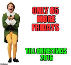 Meme Generator Buddy The Elf - buddy elf memes image memes at relatably com