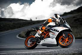 rc motocross bikes for sale ktm rc390 coming to america 5 499 asphalt u0026 rubber