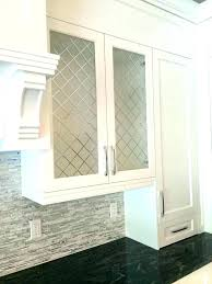 kitchen door cabinets for sale glass kitchen doors