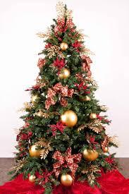 hartttree reasonable christmas trees farms wholesale simple