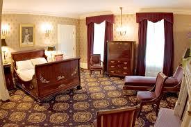 Empire Room Design Empire Room Empire Furnishings Pinterest - Empire style interior design