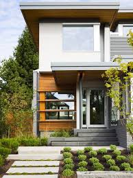 modern prairie style 19 best contemporary prairie style images on modern