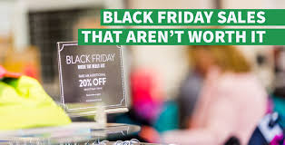 on black friday 2016 when does target close black friday sales that aren u0027t worth it gobankingrates