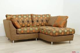 piccolo divano letto divano angolare piccolo in tessuto realizzabile su misura piccolo