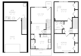 2 bedroom apartments in erie pa lake view apartments erie pa apartment finder