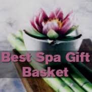New York Gift Baskets Best Spa Gift Baskets New York Ny Alignable