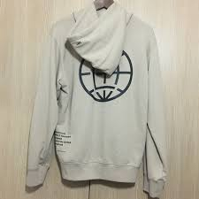 korea streetwear brand lmc lost management cities lmc logo