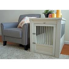 newport pet crate end table congenial dog crate ana dog crate diy projects to antique newport