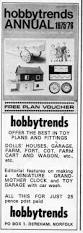 hobbies of dereham dolls houses and wallpapers 1968 2014 by