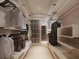 cabine armadio su misura roma cabine armadio su misura roma sfrutta il tuo spazio come vorresti