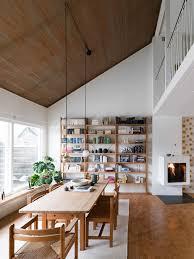 terrakottagatan 14 mölndal sweden architects erik partheen