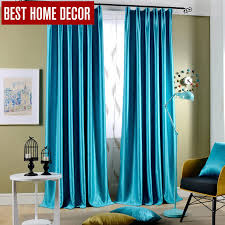 Coral Blackout Curtains Blackout Curtains Translate To Spanish Nrtradiant Com
