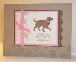 sympathy cards for pets the 57 best images about card sympathy pets on