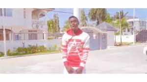 Gud Luck by Gudluck Rwiza Udambwe Udambwe Official Music Video Hd Youtube