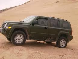 jeep patriot suspension phatdilf 2008 jeep patriot specs photos modification info at