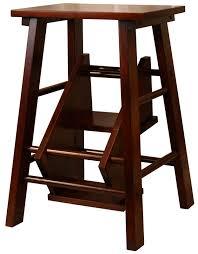 folding step stool ohio hardword u0026 upholstered furniture