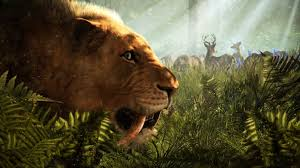 Primal Pictures Ltd Buy Far Cry Primal Inc Exclusive Owl Dlc Xbox One Free Uk