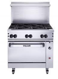 epi kitchen vulcan