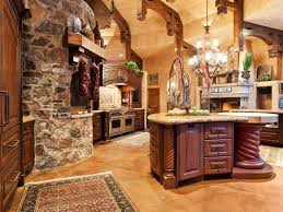 Tuscan Home Interiors Tuscan Interior Decorating Tuscan Interior Design Ideas Style And